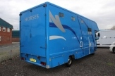 living-horsebox-rear