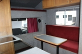living-horsebox-seats