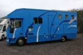 living-horsebox-side