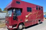 prestwood-horsebox-main