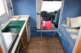 spring horseboxes for sale