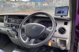 sw-horsebox-cab