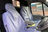 sw-horsebox-seats