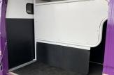 sw-horsebox-van