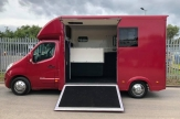 sat-nav-horsebox-for-sale
