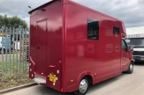 sat-nav-horsebox-rear