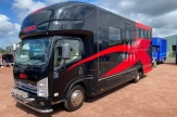 excel-horsebox-for-sale