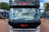 excel-horsebox-isuzu