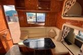 excel-horsebox-seats