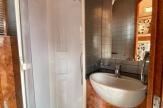 excel-horsebox-shower