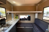 peper-horsebox-bed