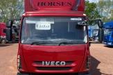 peper-horsebox-cab