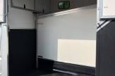 rik-horsebox-2