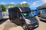 pcf-horsebox-for-sale