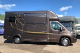 pcf-horsebox-side