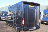 xl roughan horsebox 2