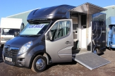 xl roughan horsebox main