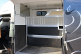 xl roughan horsebox safety