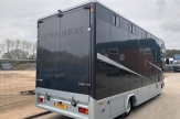sandra horsebox rear