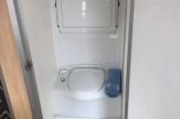 sandra horsebox toilet