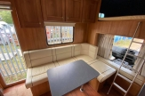 side-ramp-horsebox-leather