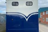 side-ramp-horsebox-rear-shot