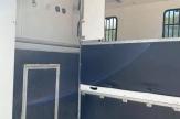 side-ramp-horsebox-stalls