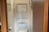 side-ramp-horsebox-toilet