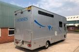 fri-horsebox-rear