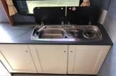 fri-horsebox-sink