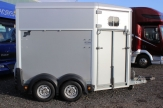 trailer 506 for sale