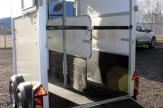 trailer hb506