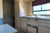 gina-horsebox-fridge