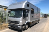 gina-horsebox-main