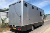 gina-horsebox-rear