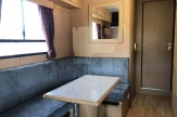 gina-horsebox-table