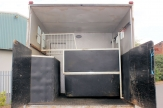 wrights engineering horsebox
