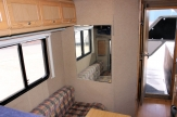 v iveco horsebox for sale