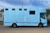 oct-horsebox-7.5t