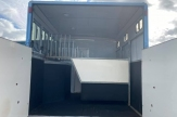 oct-horsebox-dealers