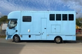 oct-horsebox-for-sale