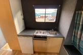 oct-horsebox-fridge