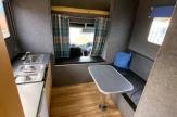 oct-horsebox-living-luxury