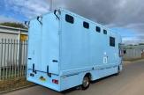 oct-horsebox-rear