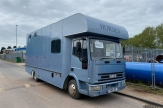 sky-horsebox-for-sale