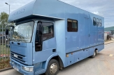 sky-horsebox-main