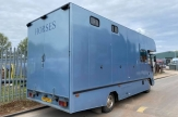sky-horsebox-rear