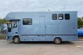 sky-horsebox-side-shot