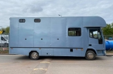 sky-horsebox-side
