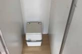 sky-horsebox-toilet